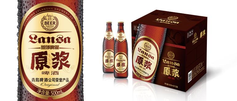 1903 小铝瓶是青岛啤酒出品的一款激情四射、具有 高端品质感的啤酒。龙道设计根据产品独特的造型 质感,及越夜越锋芒的产品特性,为其设计了 六瓶装礼盒。 龙道设计在礼盒包装的设计中,将拉丝银效果大面 积应用于外包装画面,以压印、印银等特殊印刷工 艺手段凸显产品格调。礼盒内部结构是一套纸质折 叠模具,应用相同的拉丝银效果与外部画面协调, 整个包装以高端、简约的设计风格呈现。以银灰为 主色调营造小铝瓶礼盒装的简约美感,鲜活的点缀 色应用展现产品设计的色彩搭配美学。